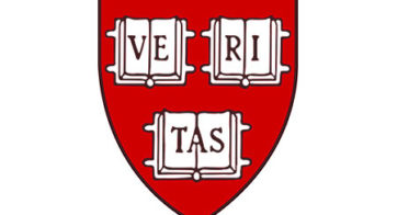 _Harvard-Partnership-for-Long-Term-Preservation