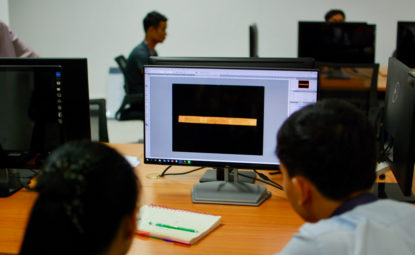 Budhist Digital Resource Center Preservation of Tibetan literary heritage