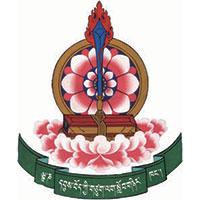 Central Institute of Higher Tibetan Studies